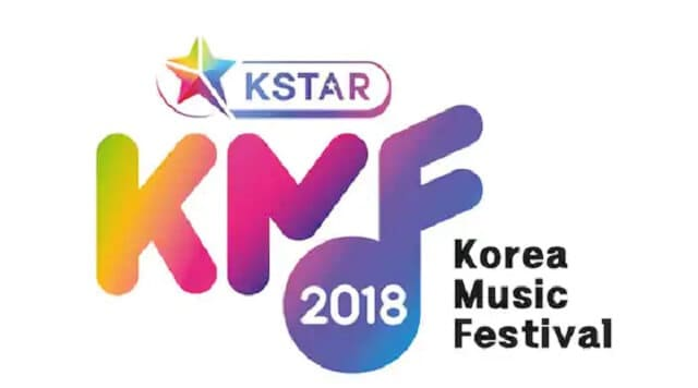 韓流・韓国ドラマ『2018 KOREA MUSIC FESTIVAL』の作品紹介