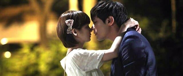 韓流・韓国ドラマ『童顔美女 Baby Faced Beauty』のあらすじ(全話)※ネタバレ有り