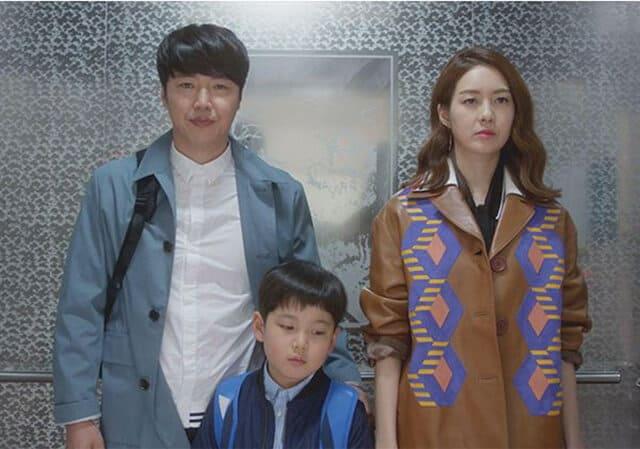 韓流・韓国ドラマ『僕は彼女に絶対服従~カッとナム・ジョンギ~』の作品紹介
