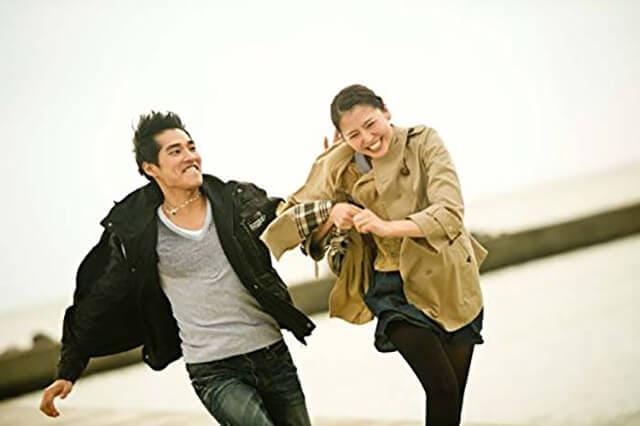 中華・台湾・中国ドラマ『ショコラ』の作品紹介