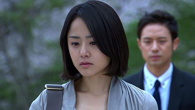 韓流・韓国ドラマ『シンデレラのお姉さん』の作品紹介