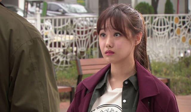 韓流・韓国ドラマ『我が家のハニーポット』の作品紹介