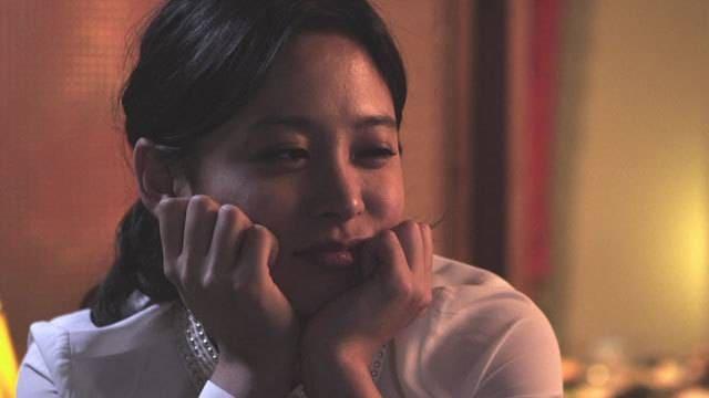 韓流・韓国ドラマ『空腹な女 シーズン2』の作品紹介