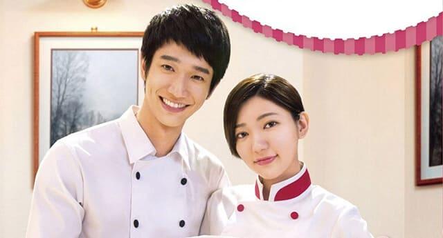 韓流・韓国ドラマ『恋する、おひとり様』の出演者(キャスト・スタッフ紹介)