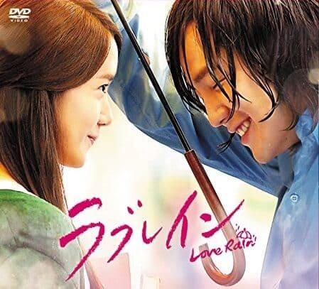 韓流・韓国ドラマ『ラブレイン』の作品紹介