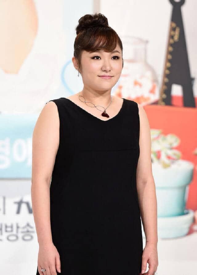 韓流・韓国ドラマ『生意気なヨンエさん シーズン5』の出演者(キャスト・スタッフ紹介)