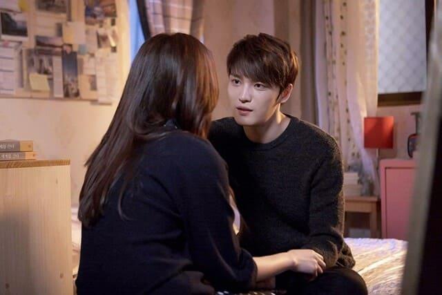 韓流・韓国ドラマ『スパイ~愛を守るもの~』のあらすじ(全話)※ネタバレ有り