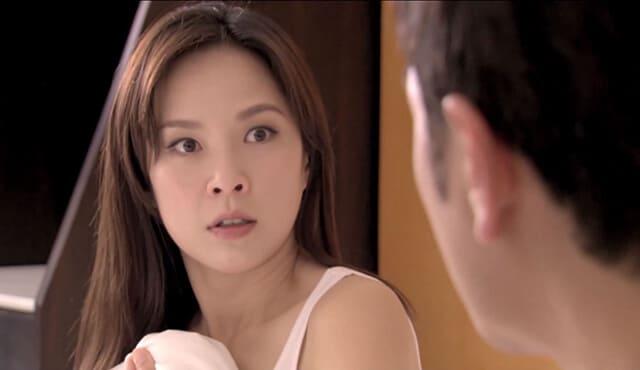 韓流・韓国ドラマ『妻の純愛』の作品紹介