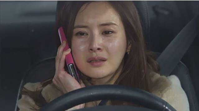韓流・韓国ドラマ『私たち愛し合えるかな』の作品紹介