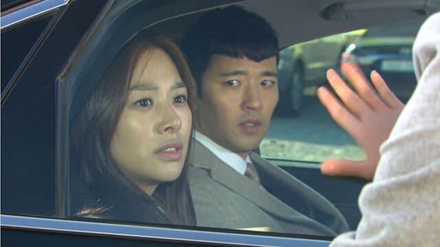 韓流・韓国ドラマ『私の心、きらきら』の作品紹介