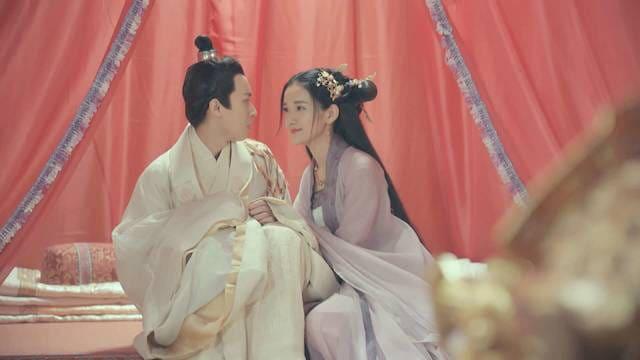 韓流・韓国ドラマ『私が大王!?愛しいあなたは我が家臣』の作品概要