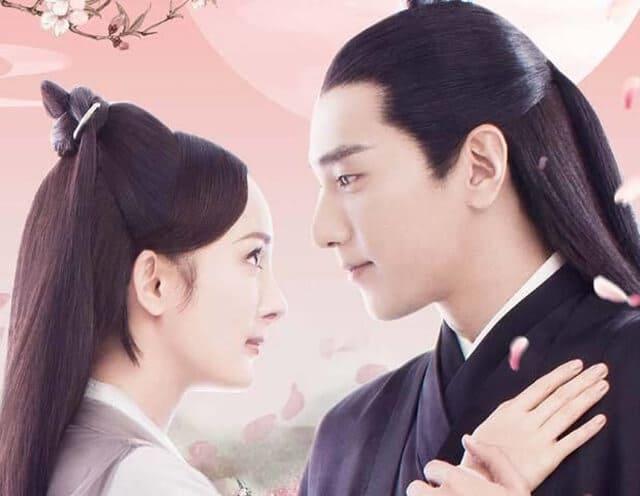 韓流・韓国ドラマ『私が大王!?愛しいあなたは我が家臣』のOST(オリジナルサウンドトラック・主題歌)
